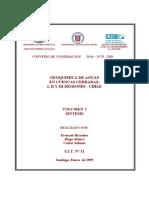 010019475_SALARES.pdf