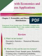 5Enote5 Probability