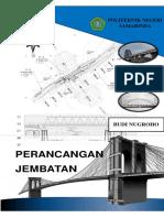 E Book Perancangan Jembatan