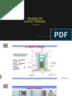 S4-1.pdf