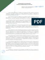 Costos PJ.pdf