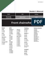 DM-FC0002-12-ENG