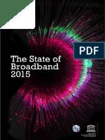 Bb Annualreport2015