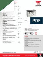 SWL2500E.pdf