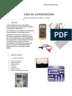 Superposicion Informe Final (1)