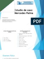 ESTUDIO DE CASO (MERCEDES PALMA).pptx