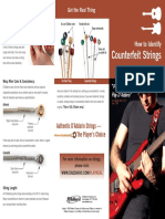 DABR_Counterfeit_Strings_LowRes_15727.pdf