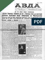 1934-07-06 p1.pdf