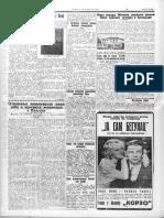 1933-10-23 p6.pdf