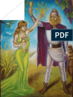 urmasii-lui-ham-actualizat.pdf