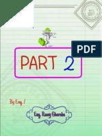 HVAC PART02- BY Eng. Ramy Ghoraba.pdf