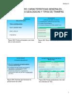 SP 5 migra II (1).pdf