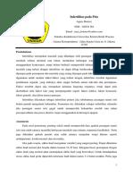 dokumen.tips_makalah-infertilitas-blok-25.docx