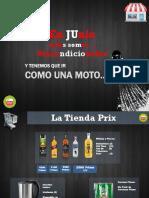 PPT CATALOGO JUNIO (1).pptx