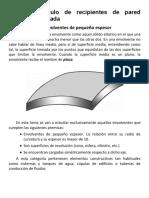 recipiente pared delgado.pdf
