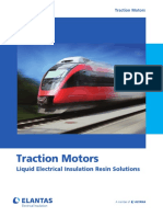 ELANTAS PDG Traction Motor Brochure 6-11 p 01