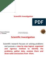 scientific_investigation_2.ppt