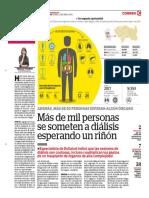 dcorreohuancayo_pdf-2018-04_#02