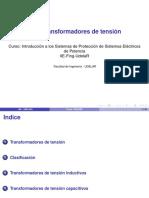 transformadores de tension.pdf