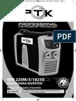 WM-220M-3-18250-IE-8250-3-PTK-PRO-manual.pdf