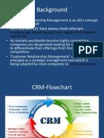 1. CRM-Concept & Context.ppt
