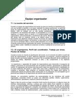 Lectura 3 - La noción de servicio.pdf