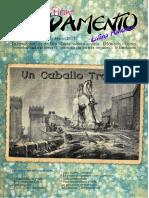 Nuestro+Firme+Fundamento+enero+2013.pdf