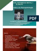 1ponencialahera.pdf