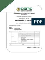 Proyecto Equipofinal Plc 20016 Plc 2681