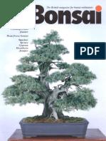 British Bonsai magazine - Issue 46.pdf
