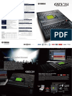 Yamaha 01V96i Brochure.pdf