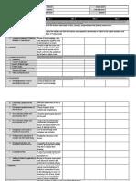 DLP Template 2017.docx