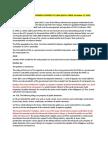 Philippine Fisheries Development Authority vs CBAA Case Digest