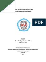 TUGAS FINAL Cover Pak Anto.docx