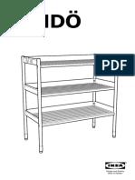 hindo-etagere-interieur-exterieur__AA-1224043-3_pub