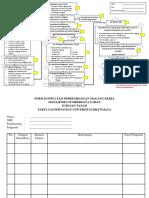 Lampiran-1.-Alur-Kerja-dan-Form-Konsultasi (5)