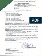 LSP P2 (2).pdf