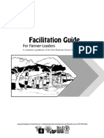 Facilitation Guide