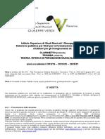 Istituto Ravenna Bando.pdf