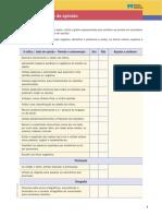 DIAL8CDR Ficha Opiniao