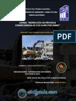 Curso Perd Consec ESIA UZ IPN.pdf