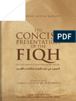 concise-presentation-of-the-fiqh-of-the-sunnah-and-the-noble-book.pdf