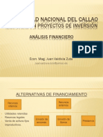 Analisis Financiero Mpi(5)