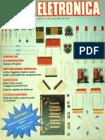 Nova Eletrônica - Vol.089.pdf