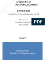 Laporan Kasus Fam.pptx