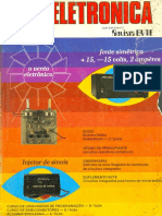 NE018_Agosto1978.pdf