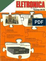 NE016_Junho1978.pdf