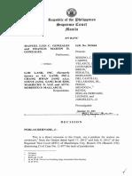 Gonzales v. GJH Land(Jurisdiction).pdf