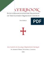 208847482-Orthodox-Prayer-Book.pdf