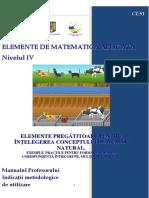 Manualul_profesorului